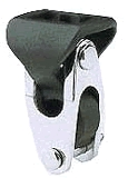 Harken 1561 stand up toggle
